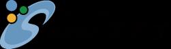株式会社スギオ